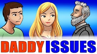 Daddy Issues Explained - Freud's PsychoSexual Developmental Stages