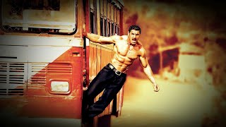 Aala re Aala remix  - Manya surve dialouge mashup||marathi nation||Mp3 download link👇