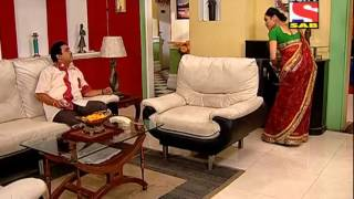 Taarak Mehta Ka Ooltah Chashmah - Episode 1411 - 15th May 2014
