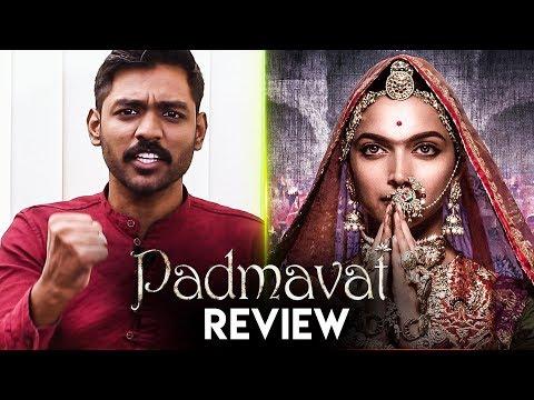 Xxx Mp4 Padmaavat Review Ranveer Singh Deepika Padukone Shahid Kapoor 3gp Sex