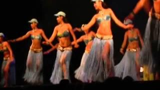 Moses Tau - Ito Paka Paka -  Papua New Guinea Music