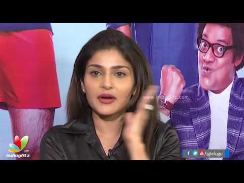 Xxx Mp4 Rajaratham Team Interview Arya Rana Daggubati Anup Bhandari Nirup Bhandari Avantika Shetty 3gp Sex