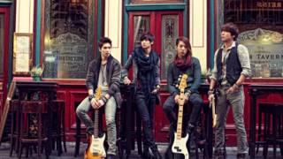 CNBLUE - Re:BLUE 4th Mini Album Full