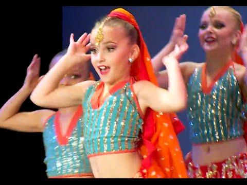 Xxx Mp4 Dance Moms Jai Ho Audio Swap 3gp Sex