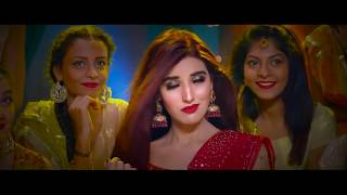 Parchi Mashup    Parchi 2018   Full HD Music Video