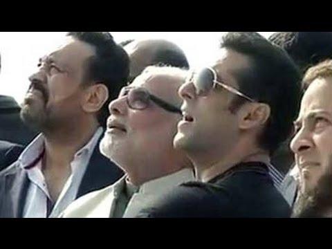 Xxx Mp4 Salman Khan Flies A Kite With Narendra Modi 3gp Sex