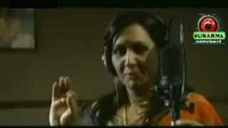 Chuye Gele Anmone - Fahmida Nabi (Aim In Life)