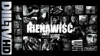 Hemp Gru - Nienawiść feat. Kaczy Proceder (prod. Waco, Hemp Gru) (audio) [DIIL.TV]