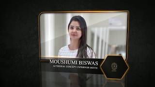 Bollywood Film - UNFRIENDS - Mr. Miss & Mrs. Galaxy 2018 - Best wishes
