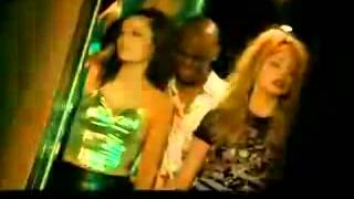 Yannick - Ces Soirées-là clip officiel