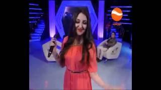 Seeta Qasemi - Gul Dana Dana Kardi