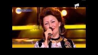 Te Cunosc De Undeva - Rona Hartner - Maria Ciobanu - Ce n-as da sa mai fiu mica