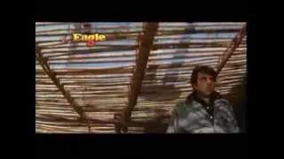 Dharmendra & Jackie Shroff