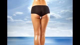 How to Get Rid of Cellulite on Thighs - Intro, Causes, Cure Steps, From Easy to Advanced