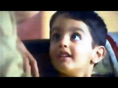 7 Iconic Indian TV ads from the 1990s - Part 1