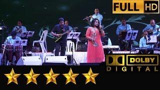 Hemantkumar Musical Group presents Aao na gale na by Priyanka Mitra