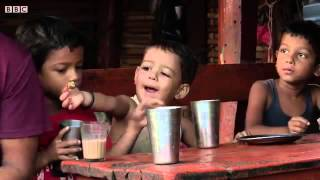 India's Frontier Railways   Episode 2  The Last Train in Nepal BBC Documentary 2015
