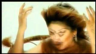 Dilfuza Ismoilova - Do'st