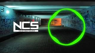Umpire - Collins Ave. [NCS Release]