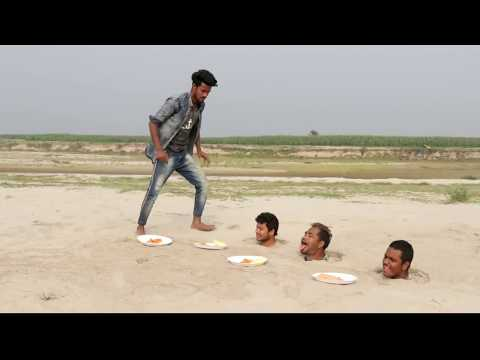 Must Watch Funny😜😜Comedy Videos 2019 Episode 47 Bindas fun