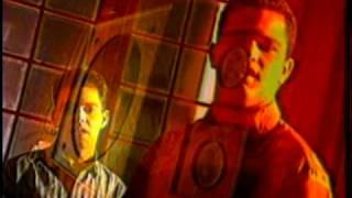 Zezé di Camargo & Luciano -- Saudade bandida - Clipe Oficial