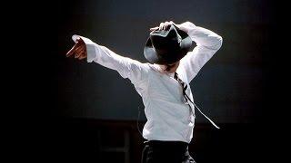 Michael Jackson - Dangerous | MJWE Mix