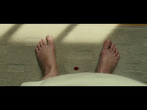 Bloody Abortion Scene Revolutionary Road