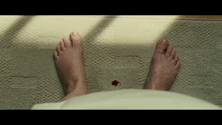 Bloody Abortion Scene - Revolutionary Road