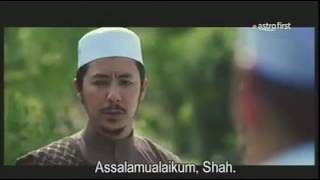 Munafik (Full Movie)