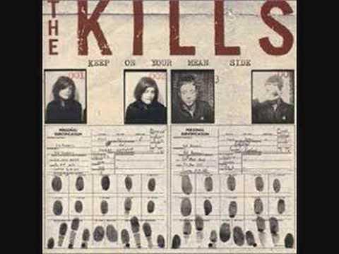 Xxx Mp4 The Kills Fuck The People 3gp Sex