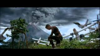 TOP 10 ACTION MOVIES 2013