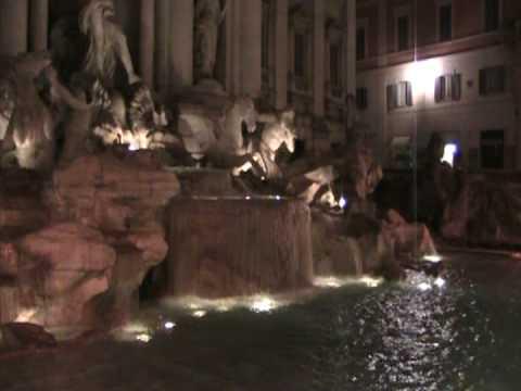 Xxx Mp4 First Night In Rome 3gp Sex