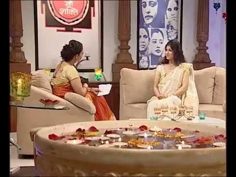 Stree Shakti Anuradha Singh kathak Dance artist Raigarh gharana