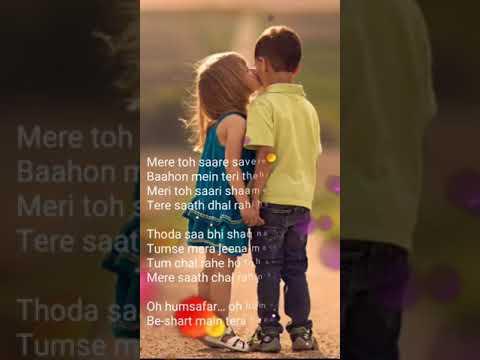 Xxx Mp4 Mere To Saare Savere Hindi What S Up Status Vidio 3gp Sex