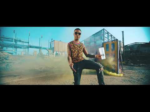 Xxx Mp4 STARBOY SOCO Ft TERRI X SPOTLESS X CEEZA MILLI X WIZKID OFFICIAL VIDEO 3gp Sex