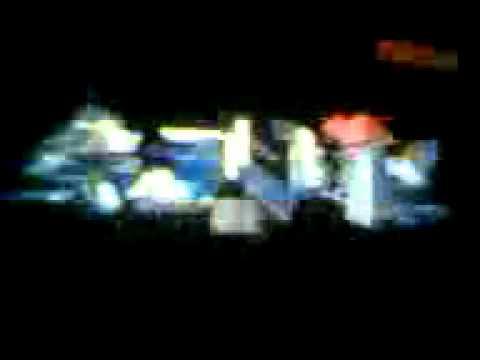Sonic nickelodeon india Logo.3gp