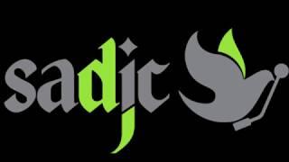 Naomba Worship Mix -  DJ SADIC