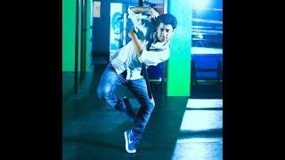 |Dheere Dheere Se Meri Zindagi  HD | Yo Yo Honey Singh|choreography by Deepu|H B S