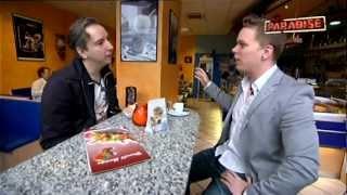 neoParadise - Olli Schulz Pickup Artist Teil 1 (25.10.) - ZDFneo (ReUpload)