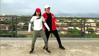 NAIBOI   DINDA (DANCE VIDEO) BY DEEJAY KALISON