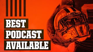 Best Podcast Available: Bengals Breakdown, Cornering the Cardinals