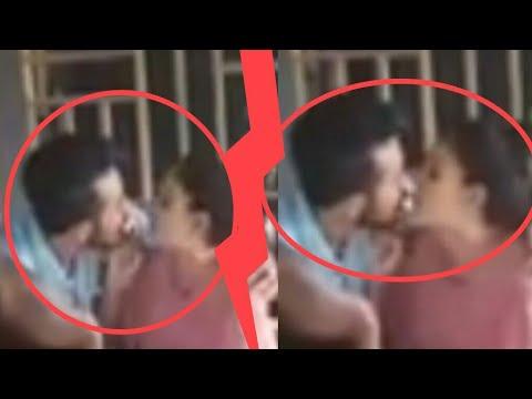 Xxx Mp4 Manipur First Real Kissing Scene 3gp Sex