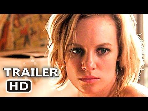 Xxx Mp4 ADULTERERS Movie Trailer 3gp Sex