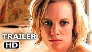 ADULTERERS Movie Trailer
