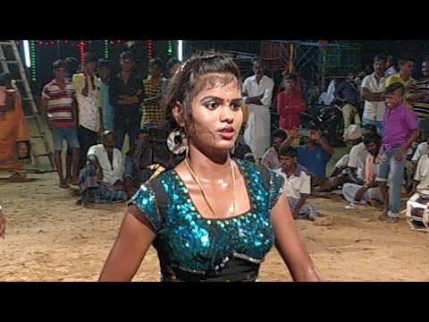 Xxx Mp4 New Karakattam Comedy Videos Latest Karakattam News Newkarakattam Karakattam 3gp Sex