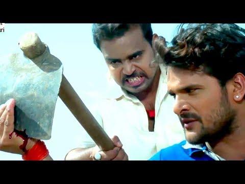 Xxx Mp4 Khesari Lal Yadav Best Action Scenes HD VIDEO 2018 3gp Sex
