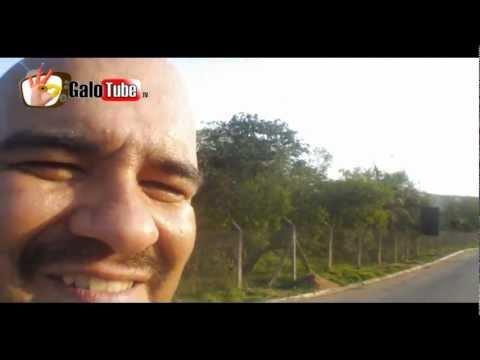 Carrinho de Rolemã galotube.tv