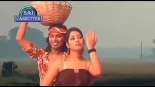 Suno  suno bhaiya ho hamar  super hit maithili songs