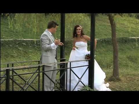 Dasma Shqiptare i ka dhe keto
