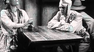 W starym kinie - Manewry miłosne (1935)